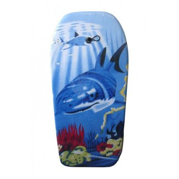 Surfovací deska 97 x 43 cm