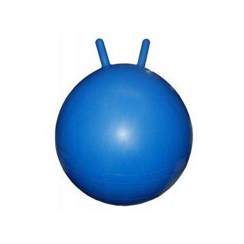 Skákací míč Kangaroo 600 mm
