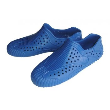 Boty na plavání a sufrování - vel.  43