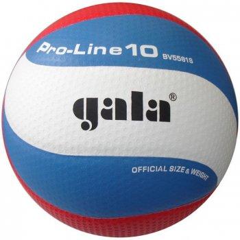 Volejbalový míč Gala Pro-line