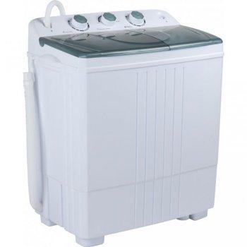 Pračka s odstředivkou Professor E32491