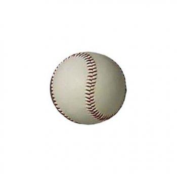 Míček softbalový
