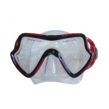Brýle potápěčské silikonové univerzální BROTHER AC39998