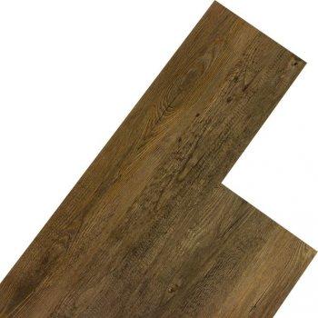 Vinylová podlaha STILISTA 5,07 m2 - horská hnědá borovice M32517