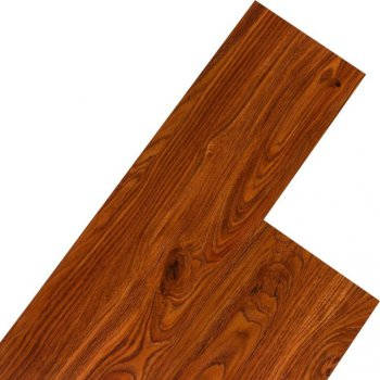 Vinylová podlaha STILISTA 20 m2 - jilm M32532