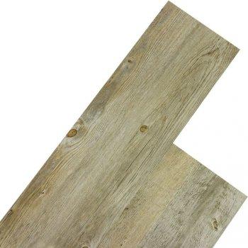 Vinylová podlaha STILISTA 20 m2 – horská borovice M32526
