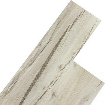 Vinylová podlaha STILISTA 20 m2 - světlý dub M32521
