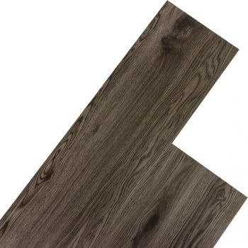 Vinylová podlaha STILISTA 20 m2 – tmavě šedý dub M32531