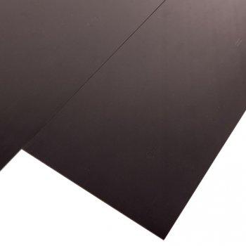 Vinylová podlaha STILISTA 20 m2 – tmavě šedý dub