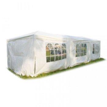 Zahradní párty stan 3 x 9 m S38248