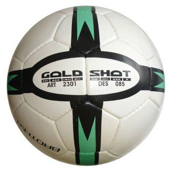 Kopací míč vel. 4 - Goldshot - odlehčený