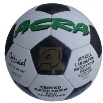 Kopací míč - vel. 5