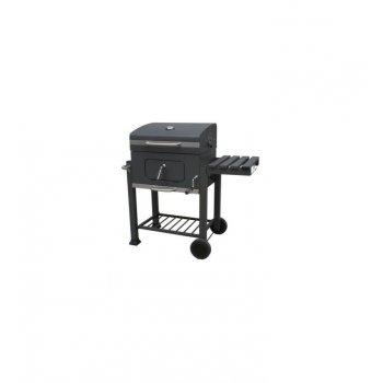 Zahradní gril Master BBQ 70 S43300