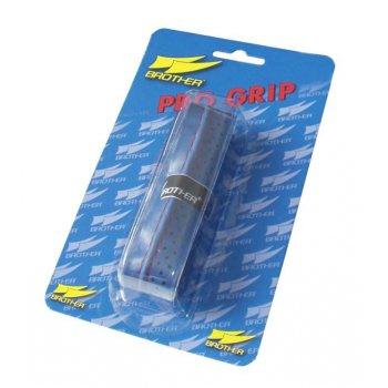 Omotávka na tenisové rakety VIS základní AC05050