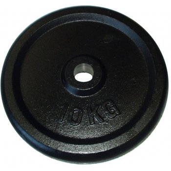 Kotouč náhradní 10 kg - 30 mm AC04741