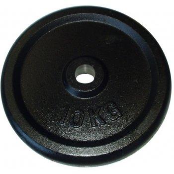 Kotouč náhradní 10 kg - 30 mm