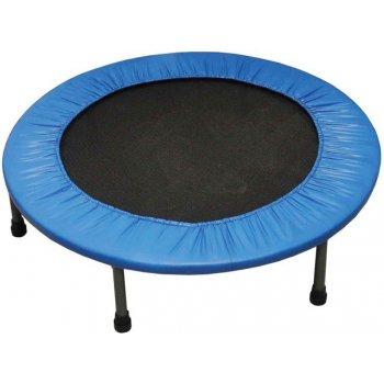 Fitness trampolína 122 cm AC04516