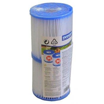 Vložka filtrační Marimex pro 1,25 m3/h filtrace - 2 ks