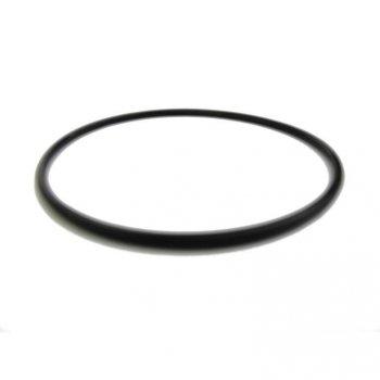 Těsnění víka filtrační nádoby Prostar MA43618