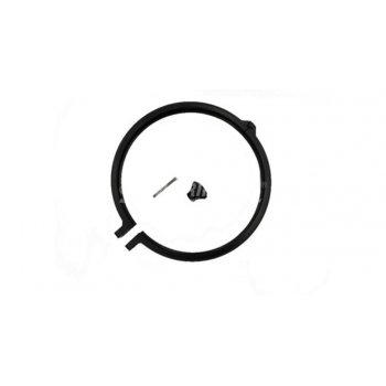 Spona filtrační nádoby ProStar komplet vč. šroubu MA43591
