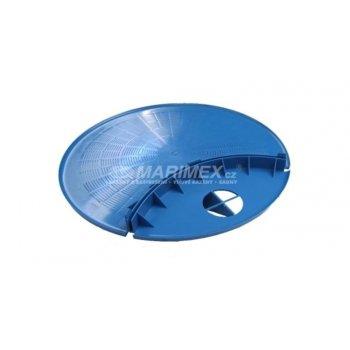 Síto plastové filtrační nádoby ProStar MA43584