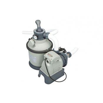 Filtrace písková Sand 4 - 4 m3/h MA43474