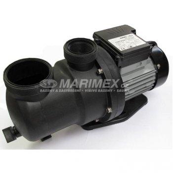 Čerpadlo filtrace Prostar 6m3, BlackStar 6m3 MA43459
