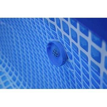 Bazén Tampa 3,05x0,76 m s kartušovou filtrací