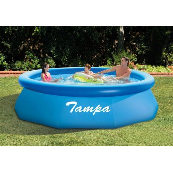 Bazén Tampa 3,05x0,76 m bez filtrace MA43446