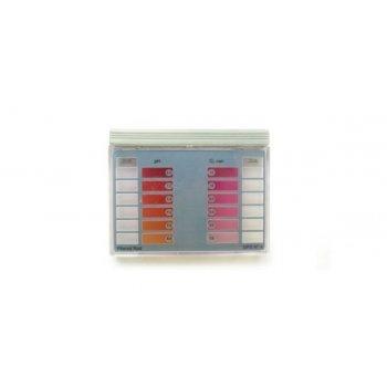 Tester na bezchlorovou chemii (O2) MA43620