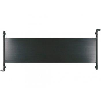 Ohřev solární Slim 180 MA43515