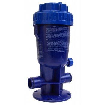 Dávkovač chloru Marimex MA43460
