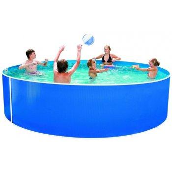 Bazén Orlando 3,66x0,91 m bez filtrace a příslušenství MA43438