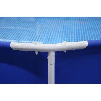 Bazén Florida 4,57 x 1,22 m  + kartušová filtrace