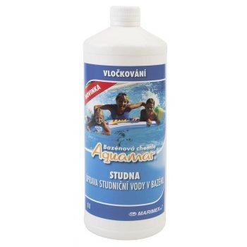 AQuaMar Studna Mineral -