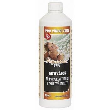 Aquamar Spa Aktivátor 0,6l