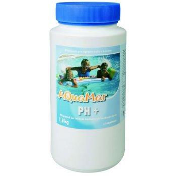 AQuaMar pH+ 1,8 kg