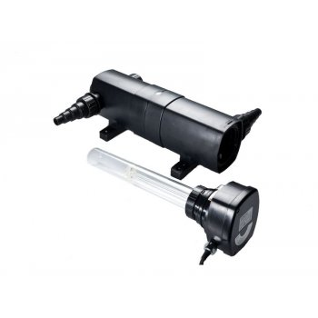 Lampa UV Steril Pool