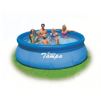 Bazén Tampa 3,66x0,91 m bez filtrace MA43450