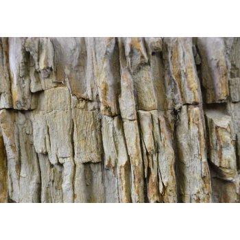 DIVERO umyvadlo z přírodního kamene FOSSIL