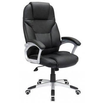Kancelářská židle - křeslo MONTANA AD39141