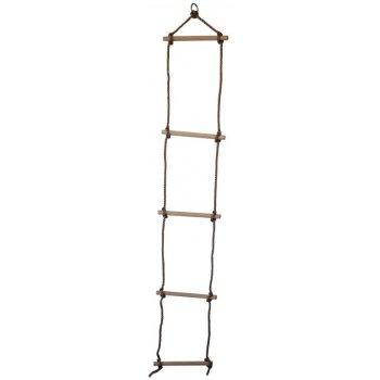 Provazový žebřík (dětský) AC05253