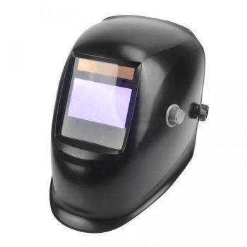 Samostmívací svářecí kukla 100x60 mm S45798