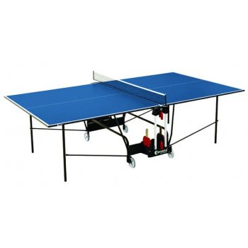 Sponeta S1-73i stůl na stolní tenis modrý