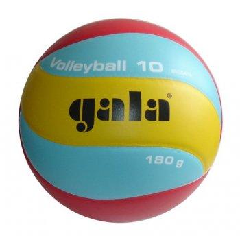 Volejbalový míč GALA 10 AC43222