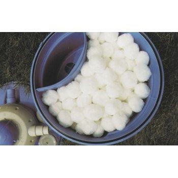 Filtrační náplň Aquamar balls