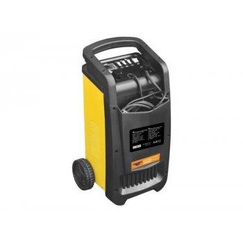 Profesionální autonabíječka baterií SH 240A