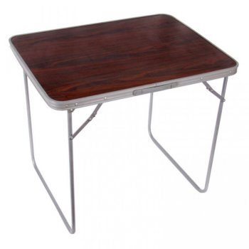 Kempingový stůl Monza