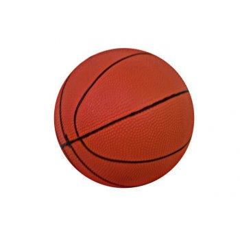 Basketbalový MINIkoš  včetně míčku