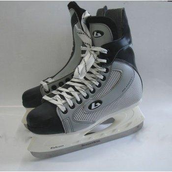 Hokejové brusle Botas Energy, vel. 40